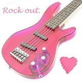Free guitar.jpg phone wallpaper by xxshelbyxx