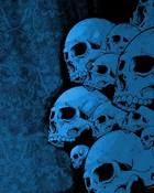 Dark-Skull-43182-970139.jpg