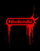 Nintendo-Logo_black.jpg