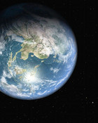 Earth-3D-Space-Tour_1.jpg