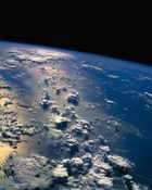 earth-from-space-7.jpg