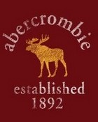 Abercrombie Moose