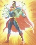 superman7