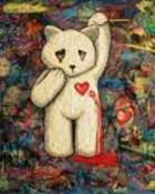 broken heart 1.jpg