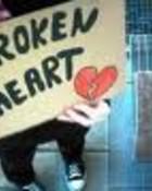 broken heart 2.jpg