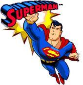 Free Superman.jpg phone wallpaper by kkk818182