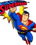 Superman.jpg wallpaper 1