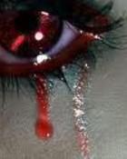 broken heart 3.jpg