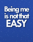 Not_That_Easy.jpg
