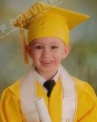 Copy of Chase school pic 20101.jpg
