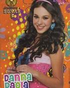 Danna P.jpg wallpaper 1