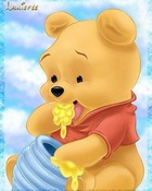 Winnie-the-pooh-by-Darkangia.jpg