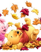Pooh-Piglet-babies-leaves-autumn.jpg
