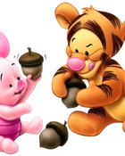Baby-Tigger-and-Piglet-winnie-the-pooh-7889554-423-293.jpg
