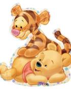 babypoohandtiggerheliumballoon.jpg