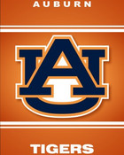 Auburn Tigers iphone.jpg