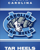 North Carolina Tar Heels iphone.jpg