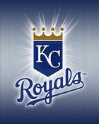 Kansas City Royals iphone3.jpg