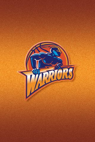 Free Golden State warriors iphone.jpg phone wallpaper by chucksta