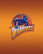 Golden State warriors iphone.jpg