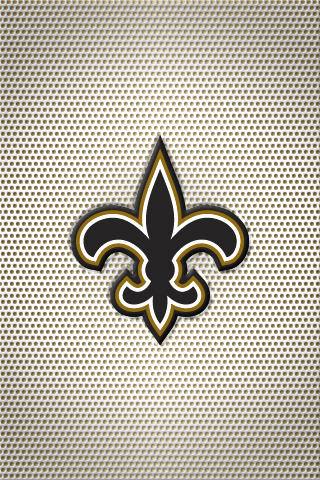 Free New Orleans Saints iphone.jpg phone wallpaper by chucksta