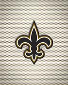 New Orleans Saints iphone.jpg wallpaper 1