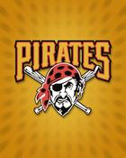 pittsburgh pirates iphone.jpg wallpaper 1