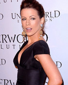kate-beckinsale-picture-21.jpg