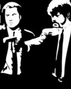 pulp-fiction-t-shirt-21.jpg