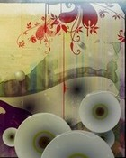 abstract_wallpaper_015_pre.jpg wallpaper 1
