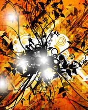 Free abstract-wallpaper-15.jpg phone wallpaper by pinkrose2