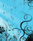 abstract-wallpaper-27.jpg