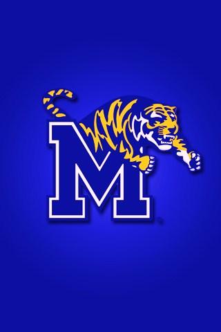 Free C-USA Memphis Tigers iphone.jpg phone wallpaper by chucksta