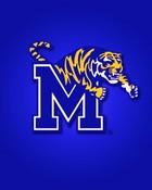 C-USA Memphis Tigers iphone.jpg