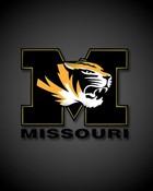 Big 12 Missouri Tigers iphone.jpg