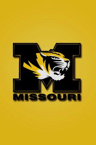 Free Big 12 Missouri Tigers iphone2.jpg phone wallpaper by chucksta