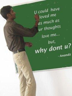 Free Love_Anandz.jpg phone wallpaper by anandz