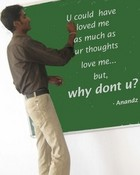 Love_Anandz.jpg wallpaper 1