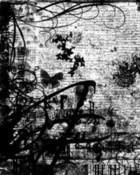 first_grunge_-_trialanderror-886266.jpg