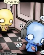 cute-emo-12.jpg wallpaper 1