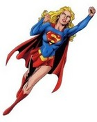 supergirl6 wallpaper 1