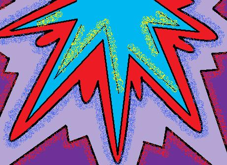 Free starburst.jpg phone wallpaper by aokay