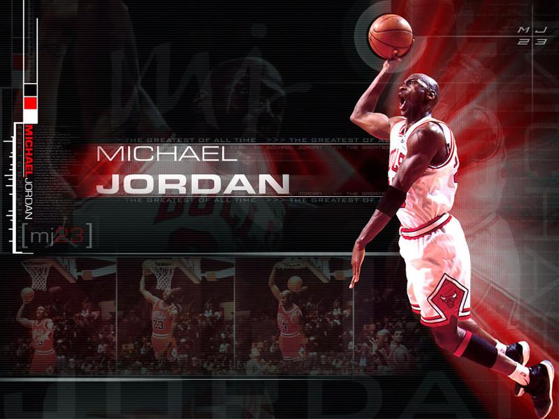 Free Chicago Bulls Michael-Jordan-NBA-Basketball-2-Q9VD13C3L9-1024x768.jpg phone wallpaper by chucksta