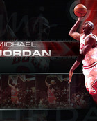 Chicago Bulls Michael-Jordan-NBA-Basketball-2-Q9VD13C3L9-1024x768.jpg