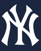 MLB AL New York Yankees Iphone4.jpg