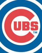 MLB NL Chicago Cubs iphone3.jpg