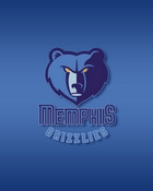 NBA Memphis grizzlies iphone.jpg