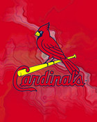 MLB NL St. Louis Cardinals iphone2.jpg