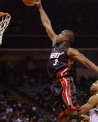 NBA Miami Heat Dwyane Wade.jpg