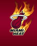 NBA Miami Heat iphone.jpg